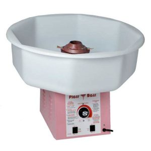3024 Gold Medal Floss Boss Cotton Candy Machine