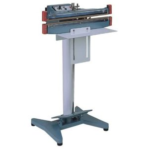AIE Foot Sealer 12 - 300F