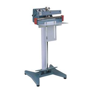 AIE Foot Sealer 18 AIE-450FI