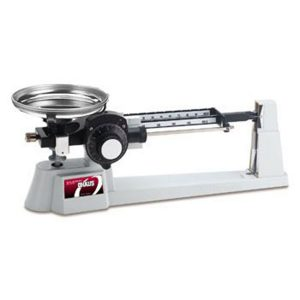 Ohaus 1610-00 Mechanical Scale