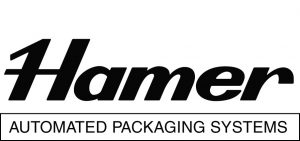 Hamer Automated Packaging Systems